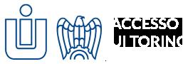 area riservata Unione Industriale Torino